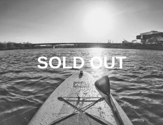 Sup and Sip – 2019