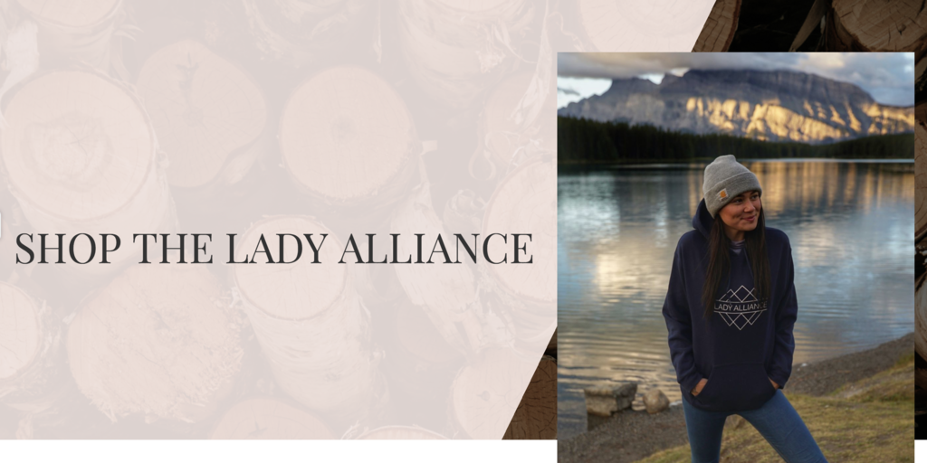Shop-the-lady-alliance