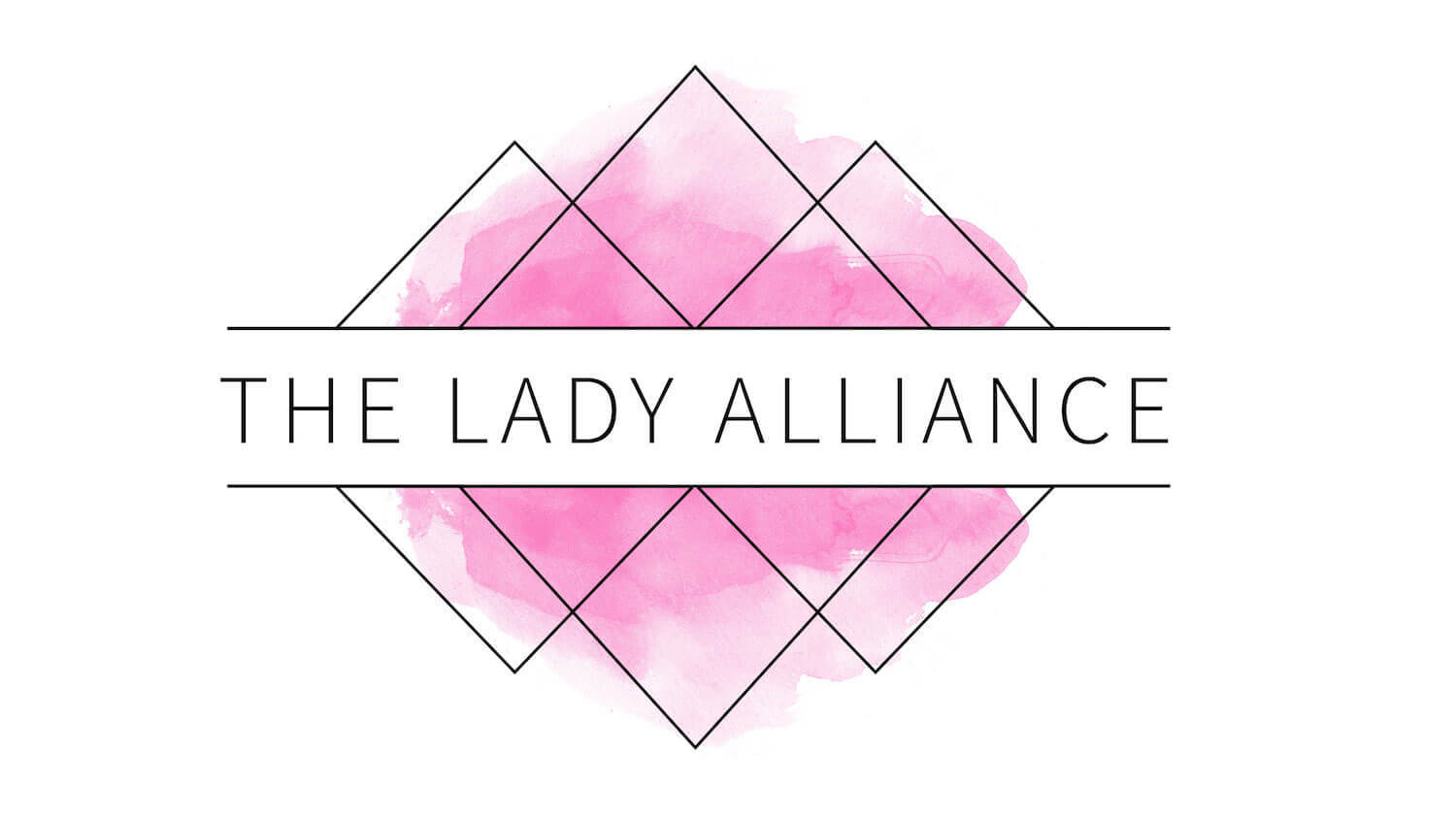 The Lady Alliance